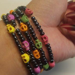 Jewelry - Bracelets Set